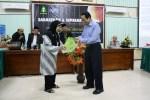 sarasehan_seminar_astronomi_assalaam_pakarfisika-07