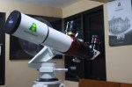Telescope_Lunt_Hidrogen_Alpha_80mm_pakarfisika_casa-001