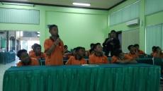 kunjungan PPMI Shohwatul Isad darmaone (1)
